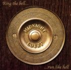 Ring the bell -